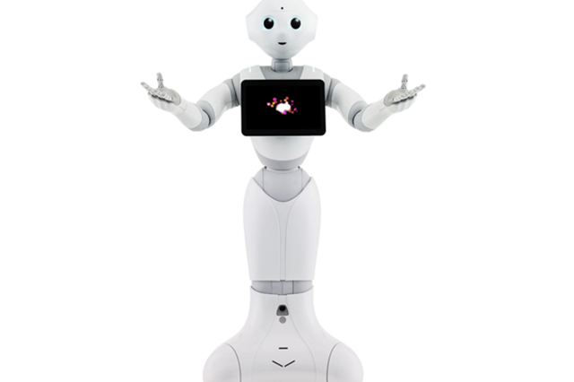 pepper-robot-100592636-primary_idge_1