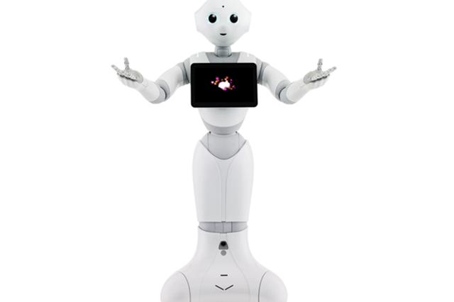 pepper-robot-100592636-primary_idge_1