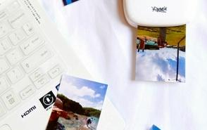 해외 여행에도 배터리 걱정 없는 'LG 올데이 그램'