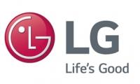 美 뉴욕서 악기로 변신한 LG '노크온 매직스페이스' 냉장고