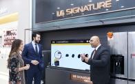 LG전자, 카타르 최대 쇼핑몰에 프리미엄 브랜드샵 오픈