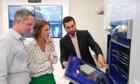 LG전자, 美 프리미엄 유통채널에 '시그니처 키친 스위트' 체험공간 마련