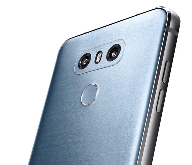 LG G6 Ice Platinum 후면 05_640
