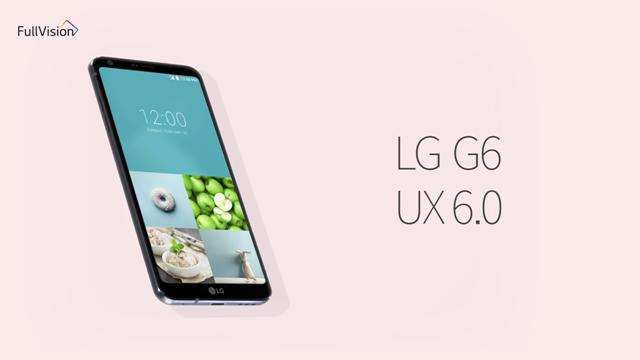 LG G6 UX 6.0 소개 영상.mp4_000034194_1