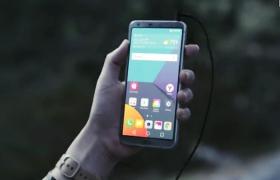 영상으로 본 LG G6의 5가지 매력