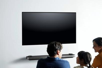 본격 이사 철, 우리집 거실에 딱 맞는 TV 선택법