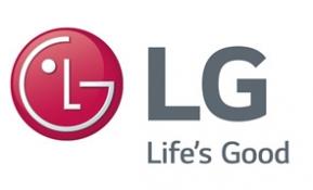 LG전자, 1분기 영업이익 9,215억 원