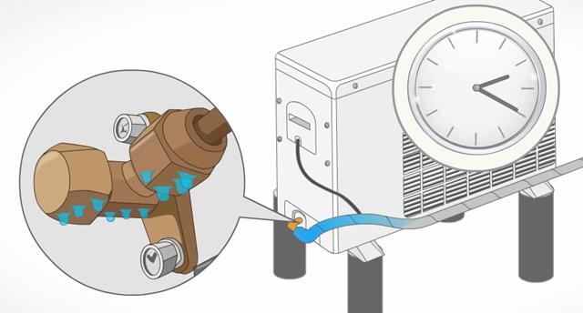 에어컨 제품 사용 전 에어컨 점검 방법.mp4_000088510