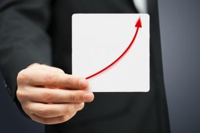 1분기 영업이익 9,215억 원