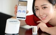똑똑한 홈 IoT 기기, LG 스마트홈 이끈다