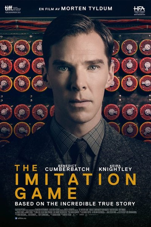 01_The Imitation Game_1