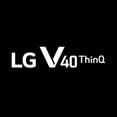 LG V40ThinQ, '매직포토' 사전 공개