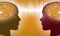 [황재선의 IT 캐스팅] ③ 인공지능이 가져올 미래 기술의 진화