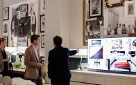 LG전자, 문화마케팅으로 '올레드 TV' 알린다