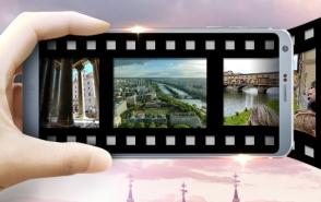 떠나자~! 'LG G6'로 담은 유럽여행 추천 명소