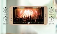 진짜 가성비가 무엇인지 보여준 'LG X500'