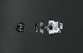 인공지능 가전도 'LG 인버터 모터'를 꼭 체크해야 하는 이유