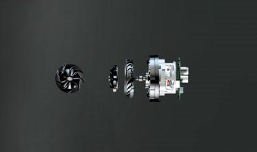 인공지능 가전도 '인버터 모터'를 체크해야 하는 이유