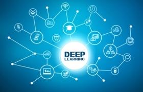 [황재선의 IT 캐스팅] ④ 인공지능의 미래를 밝힌 기술들