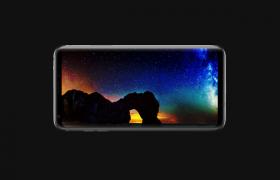 [인포그래픽] 일상이 영화처럼 'LG V30'