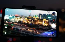 도심 나들이 추천 – 'LG V30'로 담은 '서울로 7017'