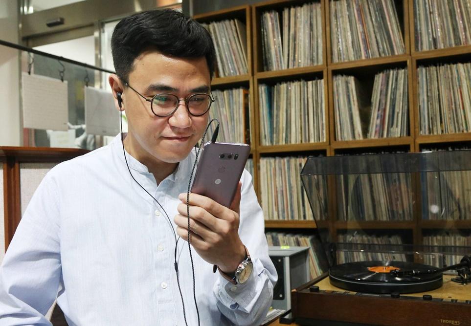 배순탁 음악 작가