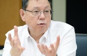 LG전자 조성진 부회장, 금탑산업훈장 수상