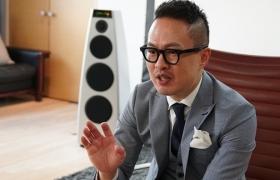 [전문가에게 묻다 2편] LG V30, 프리미엄 오디오의 공간을 허물다