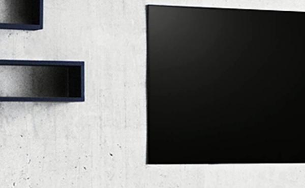 LG 올레드 TV / LG 프로빔 TV 생생 구매 후기 이벤트