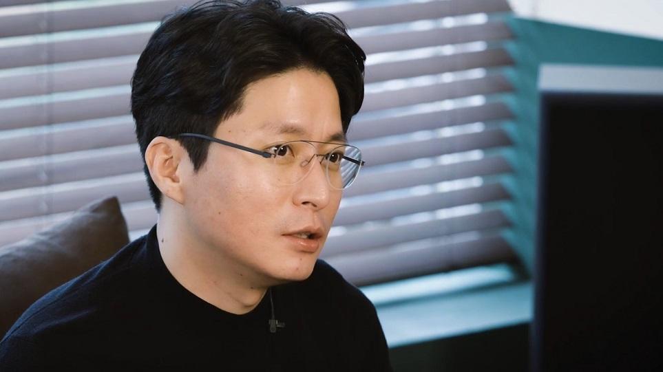 '영상 전문가' 강상우
