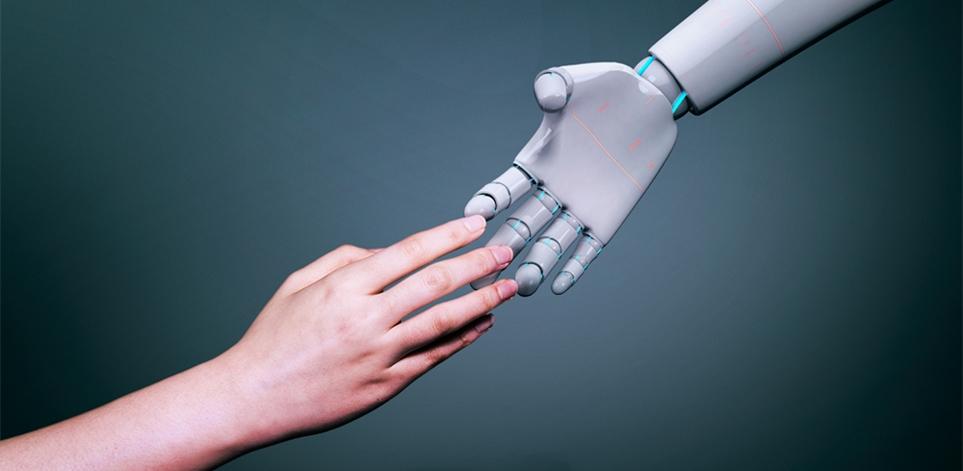사람과 인공지능