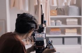 [전문가에게 듣다 1편] 'LG V30' 카메라 기술, 어디까지 가능할까?