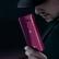 'LG V30 라즈베리 로즈' TV 광고에 담긴 7가지 비밀