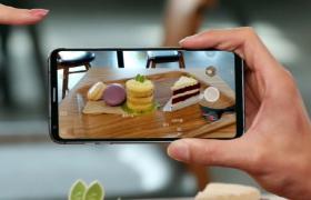 '공감형 AI'로 생활의 편리함 더한 LG V30S ThinQ 국내 출시