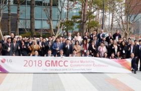 LG전자 해외법인 마케팅 전문가 한 자리 모여 프리미엄 전략 공유