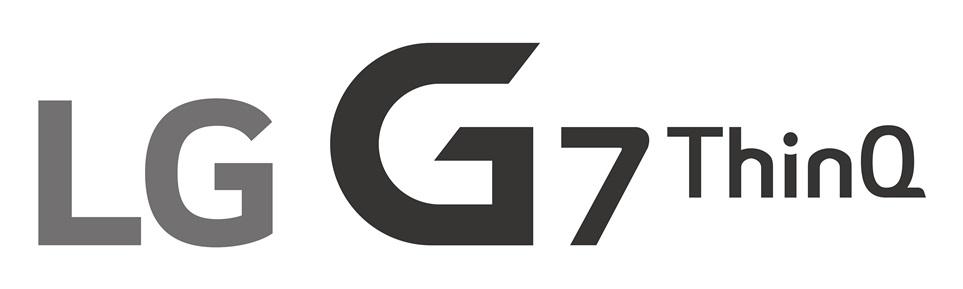 LG전자는 차기 프리미엄 전략 스마트폰 브랜드를 'LG G7 <sup>ThinQ</sup>'로 확정했다. ThinQ는 LG전자 AI 브랜드로 기존 AI의 성능과 편의성을 업그레이드하는 것은 물론 다른 기기와의 연동 기능까지 강화된다. LG전자는 다음 달 2일과 3일 각각 뉴욕 맨해튼과 서울 용산에서 세계 언론을 대상으로 공개 및 체험행사를 진행할 계획이다.