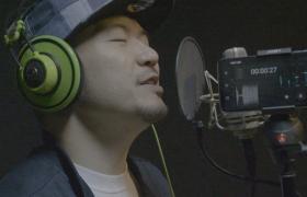 ['LG V30' 뮤직비디오 제작 후기] 빅 디디(BIG.DD)의 '나도 그래'