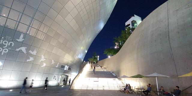 [꿀팁 저장소] &#8216;LG G7 <sup>ThinQ</sup>' 카메라 촬영 팁 4가지!