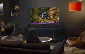 [TV 구매 체크리스트] 당신의 TV는 똑똑한가요?