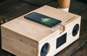 [스마트폰의 달인] LG G7 ThinQ ① 사운드&디스플레이 편