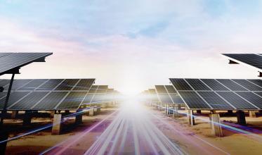 [친환경 스토리] LG 태양광 에너지의 옳은 생각