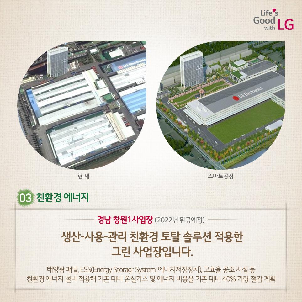 경남 창원1사업장