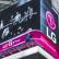 LG G7 <sup>ThinQ</sup>, 뉴욕 타임스스퀘어에서 방탄소년단 데뷔 5주년 축하 영상 상영