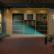 톡톡 튀는 디자인, 고객을 사로잡다 – 'LG 시네빔 레이저 4K' 편