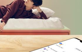 [스마트폰의 달인] LG G7 ThinQ ④ 인공지능 편