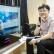 '인공지능' 탑재한 LG 올레드 TV는 무엇이 남다를까요?