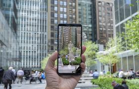 유럽 스마트폰 제조업체 Wiko社에 특허 침해 소송 제기