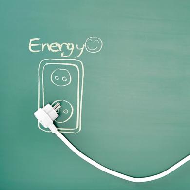 [꿀팁저장소] 여름철 전기요금 아끼는 방법 4가지!