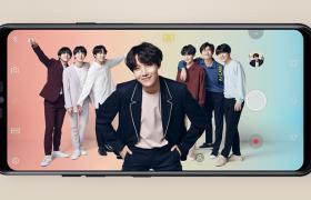 [스마트폰의 달인] LG G7 ThinQ ⑤ 카메라 편
