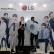 방탄소년단 월드투어 콘서트서 '美 젊은 층 마음 사로잡는다'